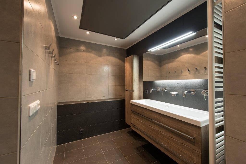 badkamers hengelo badmeesters
