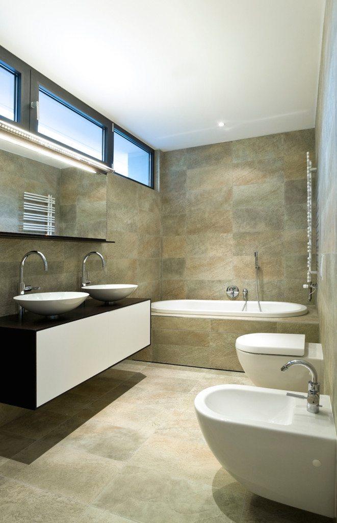 badkamer design  badmeesters, Meubels Ideeën