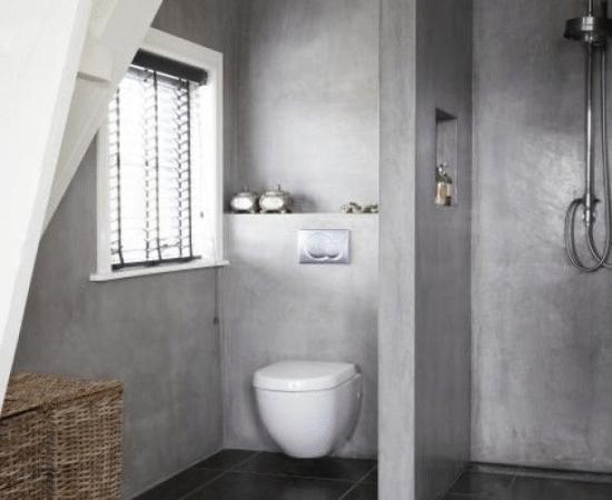 badkamer sanitair hengelo � devolonterinfo