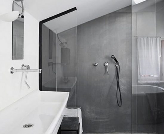 budget badkamer maken ~ pussyfuck for ., Badkamer