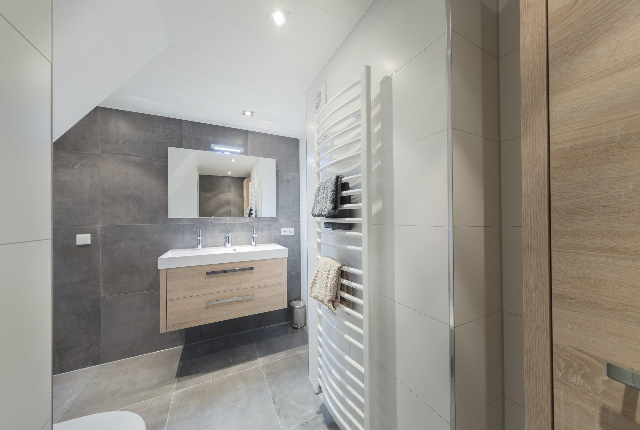 Badkamer inspiratie op doen bij badmeesters - Badkamer jaar ...