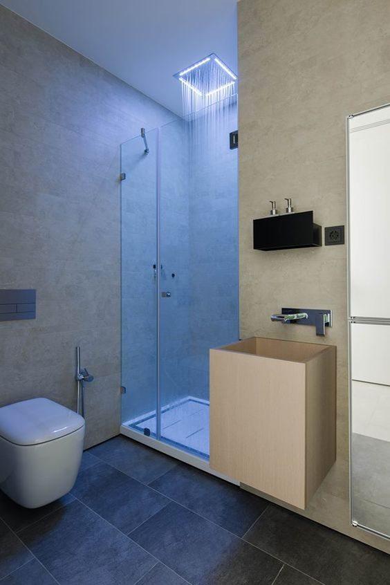 mozaiek matjes badkamer ~ het beste van huis ontwerp inspiratie, Badkamer
