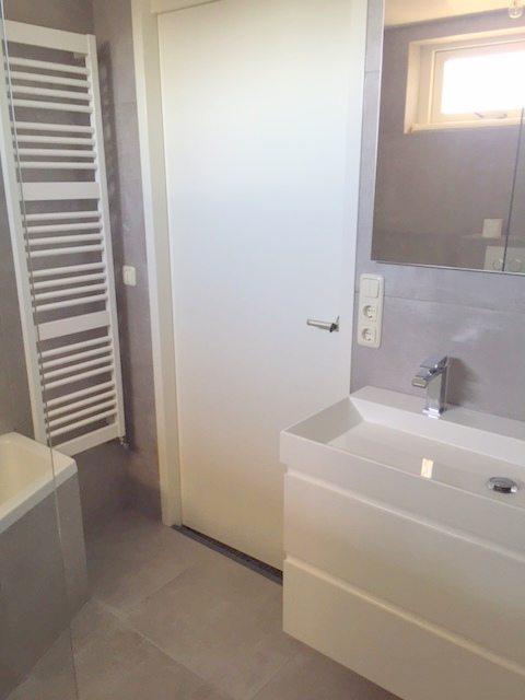 nieuwe badkamer deventer � devolonterinfo