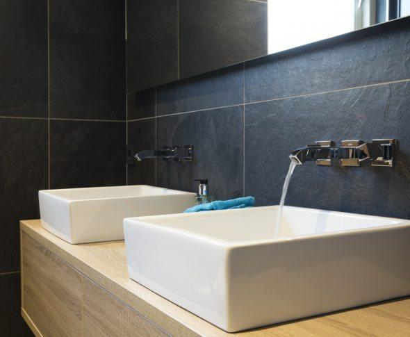 Badkamers van Badmeesters | Website vol badkamer inspiratie