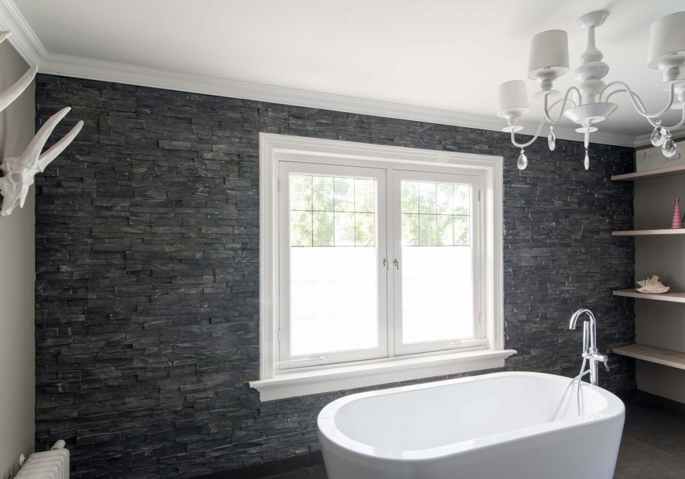 Badkamer Plafond Afsteken : Plafond badkamer afsteken referenties op huis ontwerp interieur
