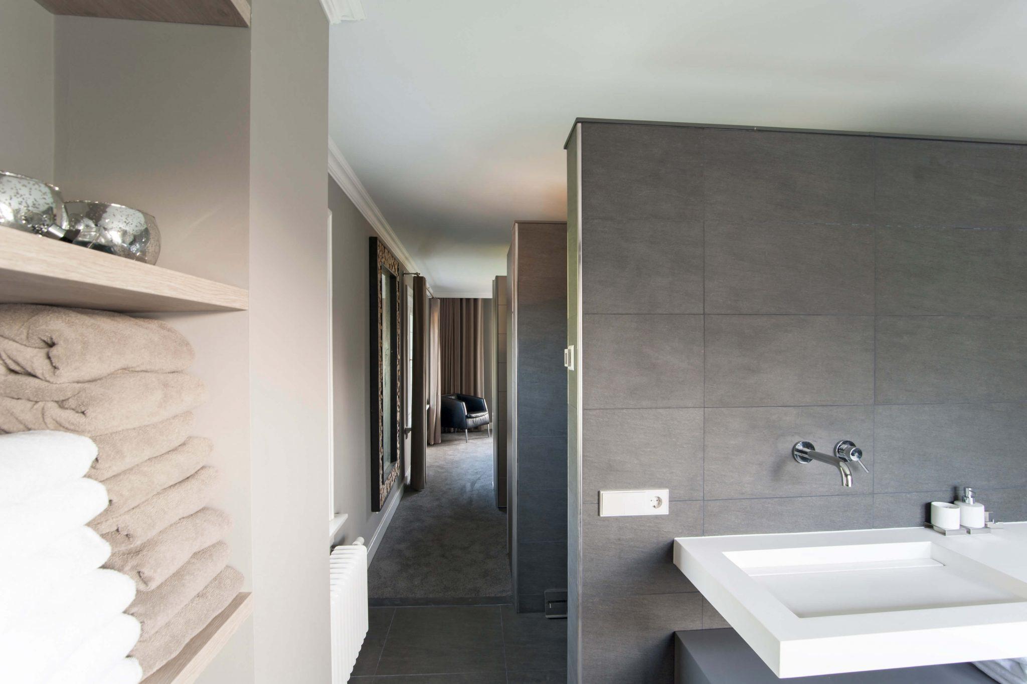 Complete badkamer inclusief montage | Badmeesters