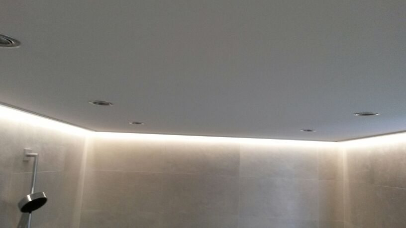 spanplafonds badmeesters