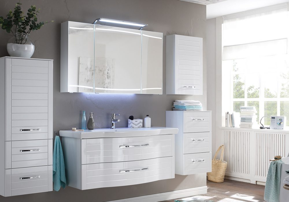 leonardo badmbel free amazing puris badmbel frisch badmbel weileder gnstige badmbel online. Black Bedroom Furniture Sets. Home Design Ideas