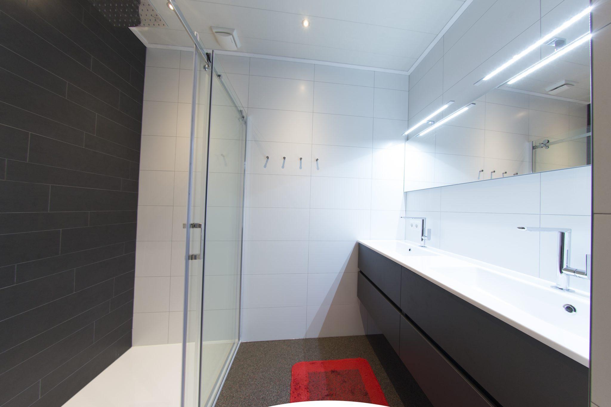 Complete badkamer - Maak uw droombadkamer compleet!