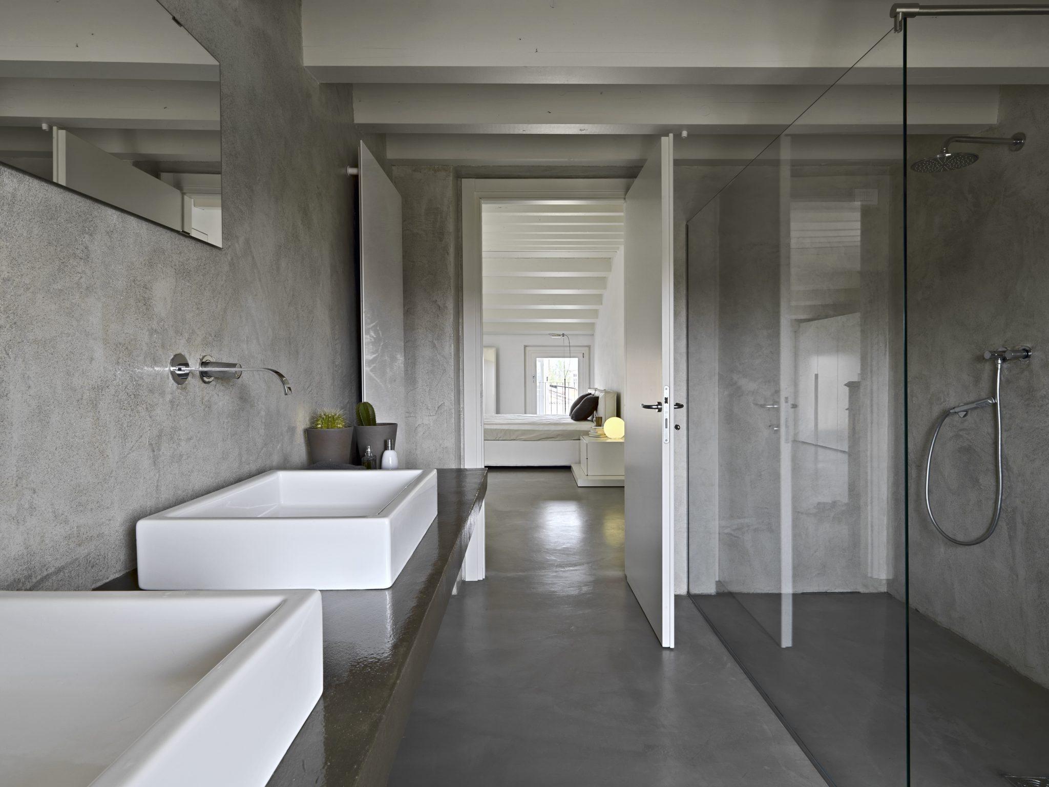 leef beton gietvloeren badmeesters