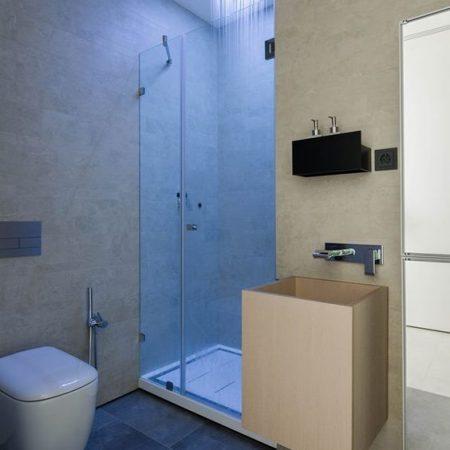 Badkamer Rijssen - Badmeesters