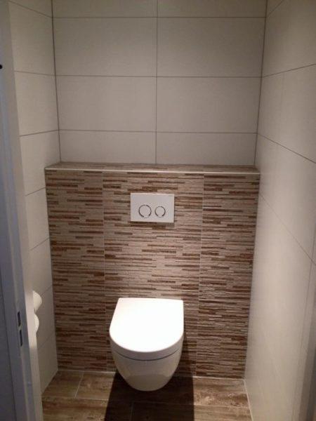 Luxe badkamer in Almelo - Badmeesters