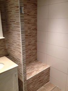 Badkamer Almelo 14 - Badmeesters