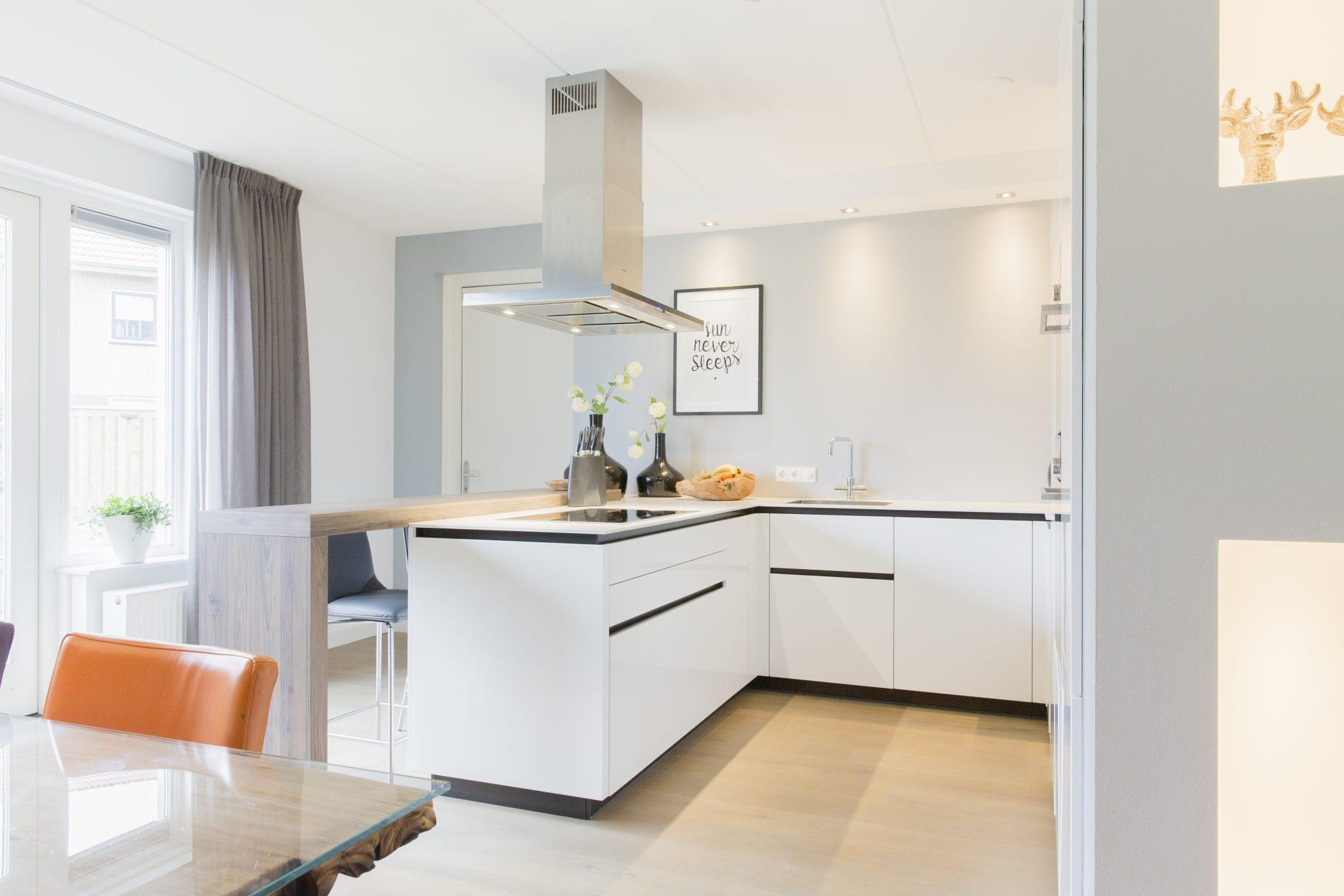 Keuken Badkamer Rijssen : De beste badkamers en keukens onder één dak badmeesters