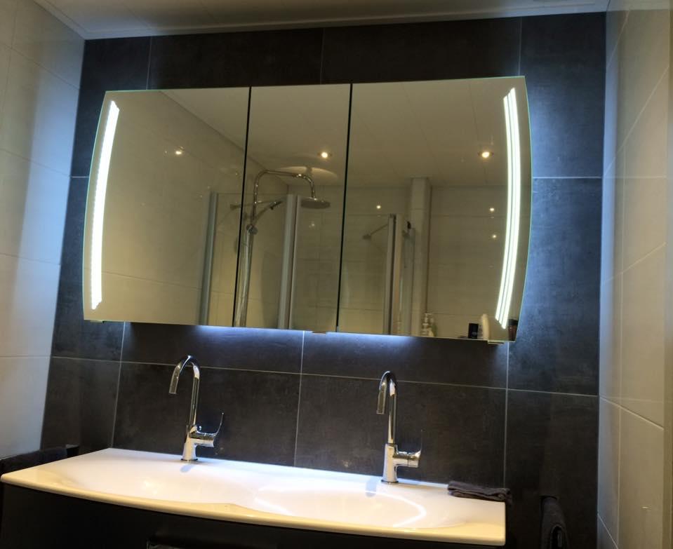 badkamer rijssen 1 - Badmeesters