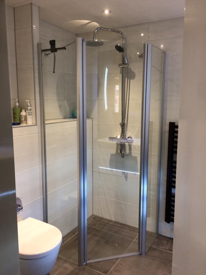 badkamer rijssen 2 - Badmeesters