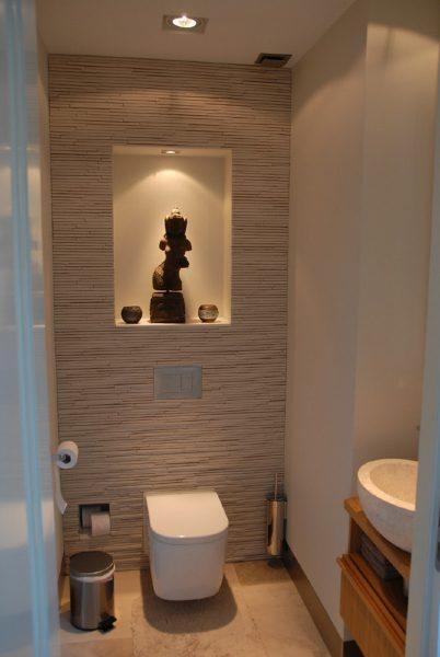 Toiletinrichting oldenzaal badmeesters - Decoratie van toiletten ...